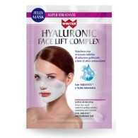 WINTER HYALURONIC FACE LIFT COMPLEX MASCHERA VISO SUPER IDRANTANTE 35 ML