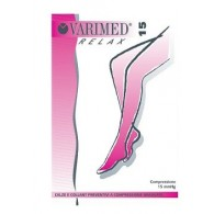 VARIMED 15 YOU RELAX COLLANT NERO II