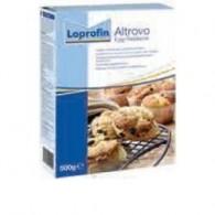 LOPROFIN ALTROVO 500 G