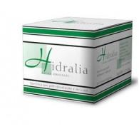 HIDRALIA CREMA IDRATANTE 50 ML