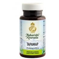 TAPAMAP 60 COMPRESSE