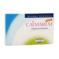 CALMAREM FORTE 20 COMPRESSE