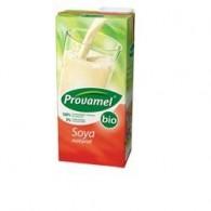 PROVAMEL SOYA DRINK NATURALE SENZA ZUCCHERI AGGIUNTI 1 LT
