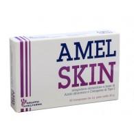 AMELSKIN 30 COMPRESSE - 1