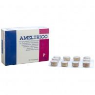 AMELTRICO 30 COMPRESSE
