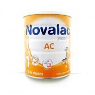 NOVALAC AC 1 POLV 800G - 1