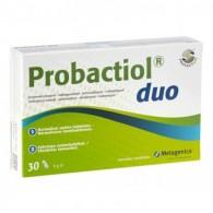 PROBACTIOL DUO NEW 30 CAPSULE - 1