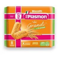 PLASMON BISCOTTO PER GRANDI CEREALI 270 G