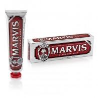 MARVIS CINNAMON MINT 85 ML
