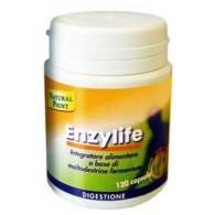 ENZYLIFE 120 CAPSULE