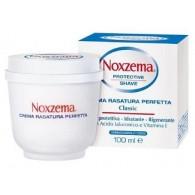 NOXZEMA CREMA RASATURA 100 ML