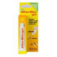 AFTER BITE GEL EXTRA 20 ML - 1