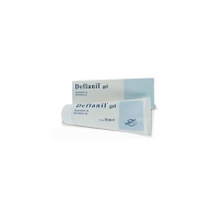 DEFLANIL GEL 125 ML - 1