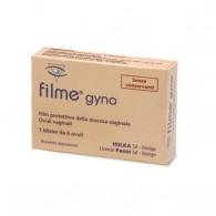 FILME GYNO V 6 OVULI
