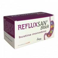 REFLUXSAN STICK 12 BUSTINE...