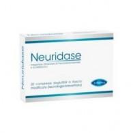 NEURIDASE 20 COMPRESSE - 1