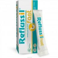 REFLUSSIL FAST 10 BUSTINE X...