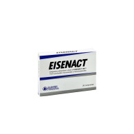 EISENACT 20 COMPRESSE