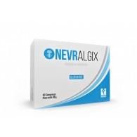 NEVRALGIX 40 COMPRESSE