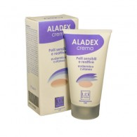 ALADEX CREMA EUDERMICA VISO CORPO 75 ML - 1