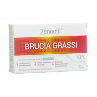 XLS BRUCIA GRASSI ZENOCTIL 60 CAPSULE - 1