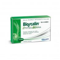 BIOSCALIN PHYSIOGENINA 90 COMPRESSE