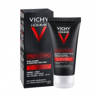 VICHY HOMME STRUCTURE FORCE 50 ML - 1