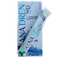 XANADREN MD ANANAS 10 STICK