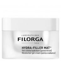 FILORGA HYDRA FILLER MAT 50 ML - 1