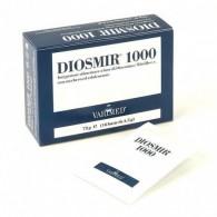 DIOSMIR 1000 16 BUSTINE - 1