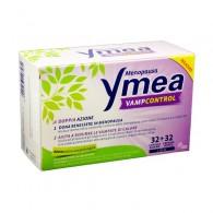 YMEA VAMP CONTROL 64 COMPRESSE NUOVA FORMULA - 1