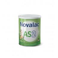 NOVALAC AS 2 POLV 800G - 1