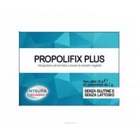 PROPOLIFIX PLUS 60 CAPSULE - 1