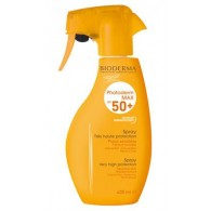 PHOTODERM MAX SPRAY SPF50+...