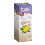 PISOLINO TRIPTO 50 ML - 1