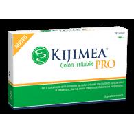 KIJIMEA COLON IRRITABILE PRO 14 CAPSULE - 1