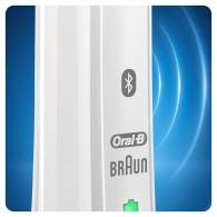 oral b spazzolino elettrico