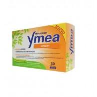 YMEA VITALITY 30 CAPSULE - 1