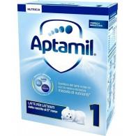 APTAMIL 1 750G - 1