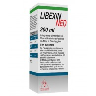 LIBEXIN NEO 200 ML