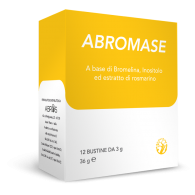 ABROMASE 12 BUSTINE - 1