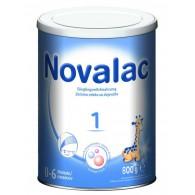 NOVALAC 1 800 G - 1