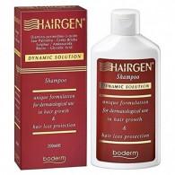 HAIRGEN SHAMPOO 200 ML - 1