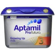 APTAMIL PROFUTURA 3 800 G - 1