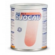 DUOCAL SUPERSOLUBLE SHS 400 G - 1