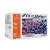 MYTHOXAN FORTE 30 BUSTINE - 1
