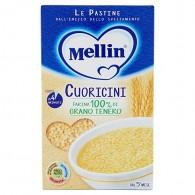 MELLIN CUORICINI 320 G - 1