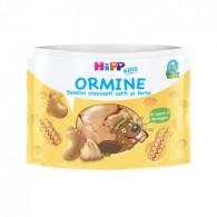 HIPP ORMINE 28 G - 1