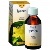 IPERICO OLIO 100ML - 1