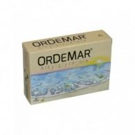 ORDEMAR 60 SOFTGEL - 1